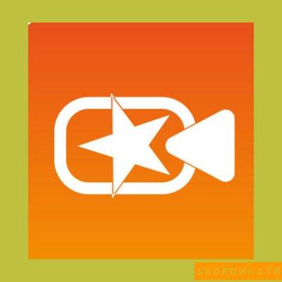 تنزيل فيفا فديو