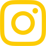 Instagram-Gold-Logo