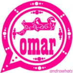 OBWhatsApp_ عمر باذيب الوردي