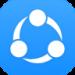 SHAREit-App-v4.5.28_ww-MOD-Android-Transfer-Share-File-Ad-Free