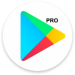 play-store-pro